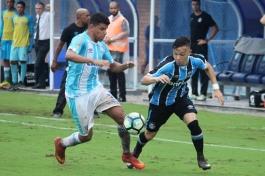 Avaí x Grêmio26