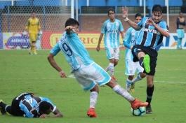 Avaí x Grêmio27