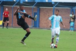 Avaí x Grêmio3