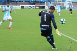 Avaí x Grêmio30