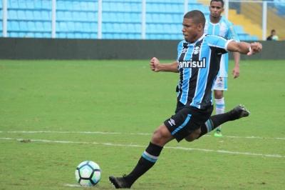 Avaí x Grêmio33