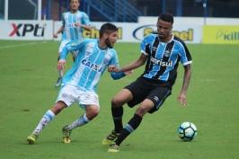 Avaí x Grêmio37