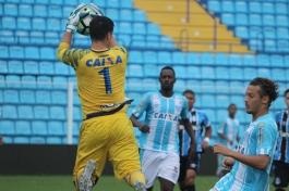 Avaí x Grêmio38