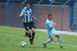 Avaí x Grêmio4