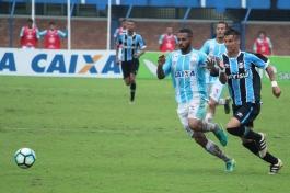 Avaí x Grêmio41