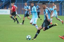 Avaí x Grêmio42