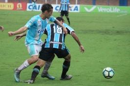 Avaí x Grêmio44