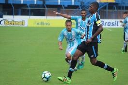 Avaí x Grêmio45