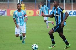 Avaí x Grêmio47