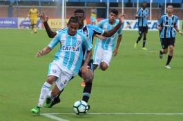 Avaí x Grêmio5