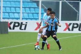 Avaí x Grêmio55