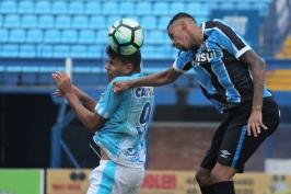 Avaí x Grêmio56