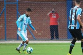 Avaí x Grêmio57