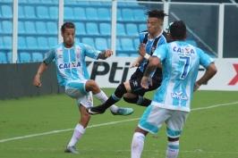 Avaí x Grêmio59