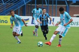 Avaí x Grêmio6