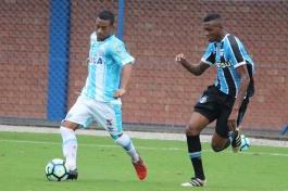 Avaí x Grêmio62