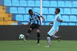 Avaí x Grêmio7
