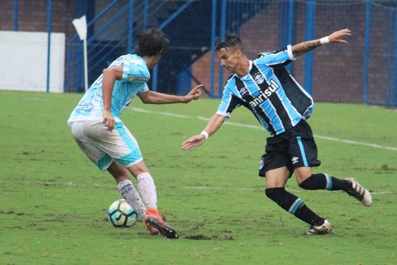 Avaí x Grêmio8