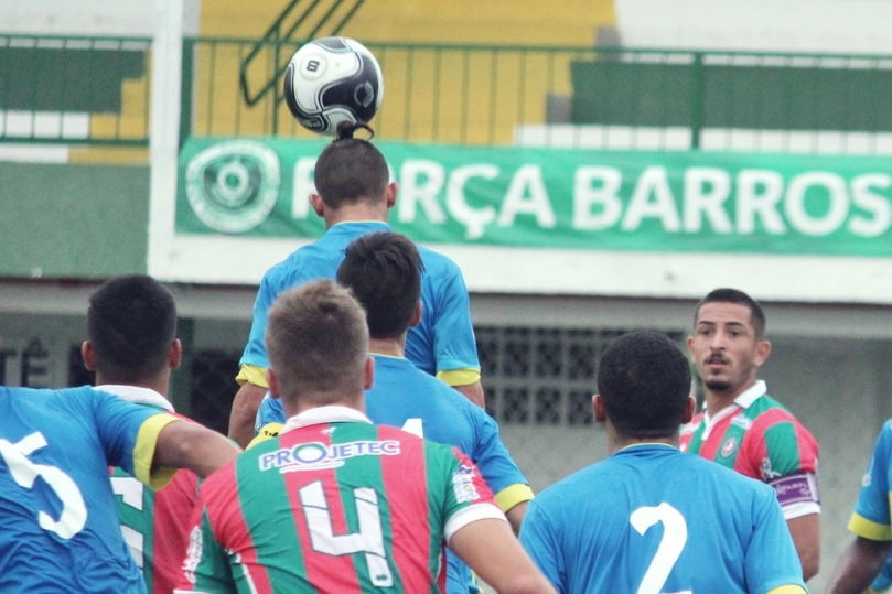 Barra x Concórdia15