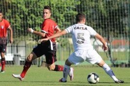 Figueirense x Joinville28