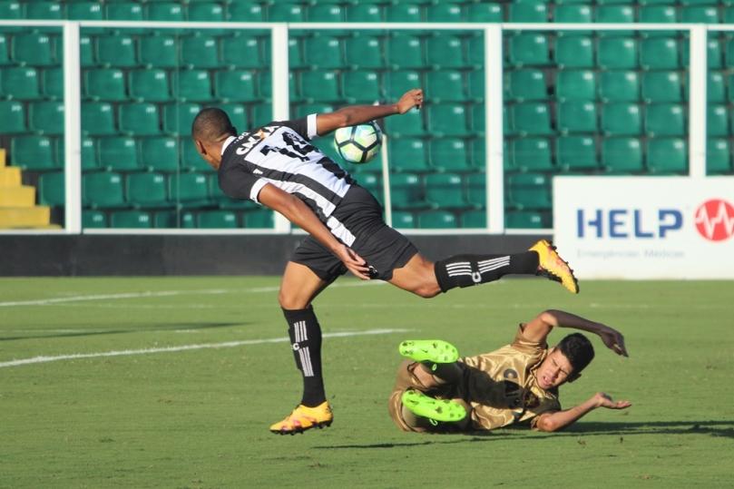 Figueirense x Sport2