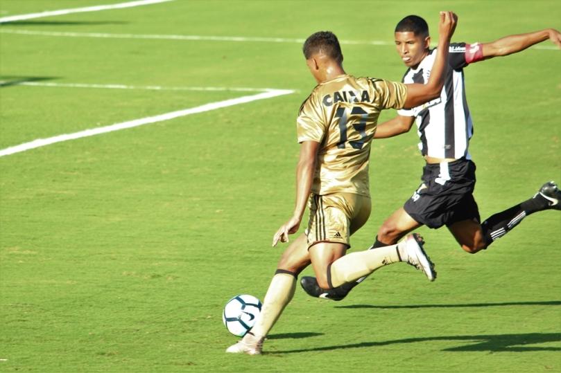 Figueirense x Sport4