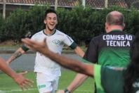 Atlético x Floresta38