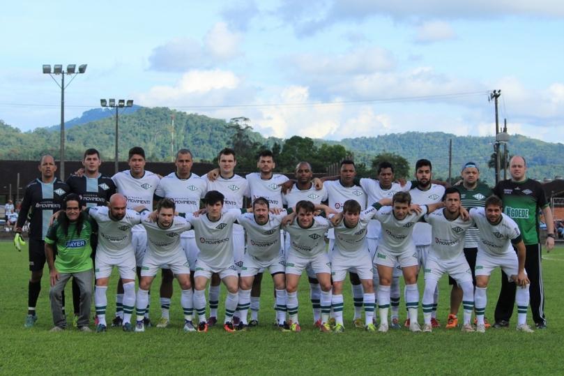 Atlético x Floresta42