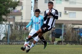 Avaí x Figueirense11