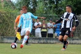 Avaí x Figueirense12