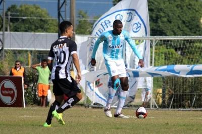 Avaí x Figueirense15