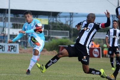Avaí x Figueirense17