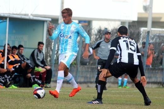 Avaí x Figueirense18