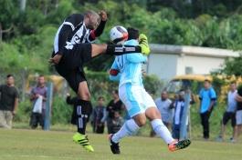 Avaí x Figueirense21