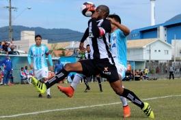 Avaí x Figueirense27