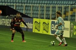 Avai x Flamengo14