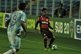 Avai x Flamengo23