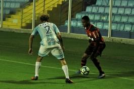 Avai x Flamengo24