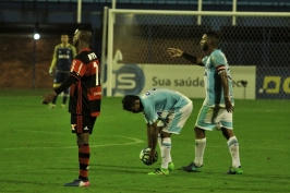 Avai x Flamengo27