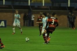 Avai x Flamengo29