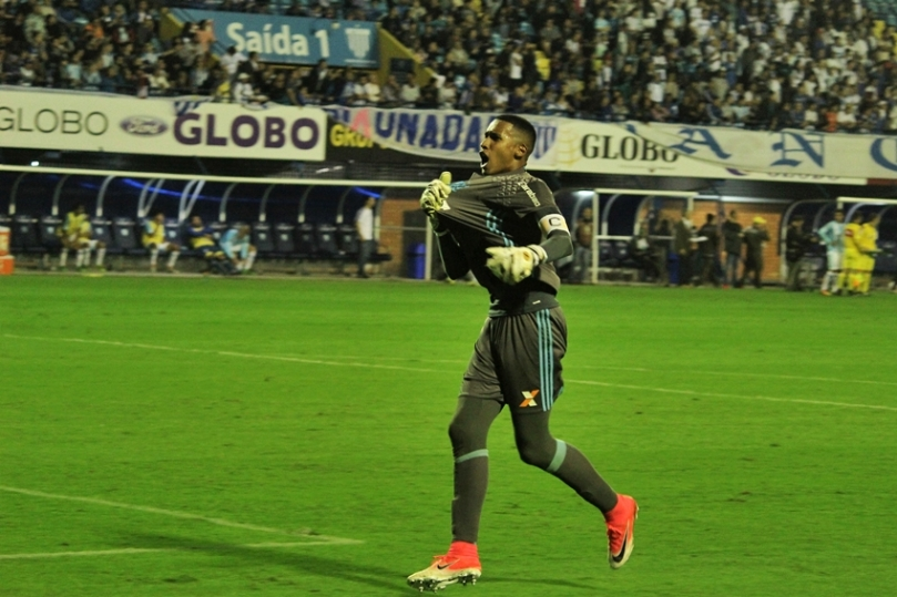 Avai x Flamengo33