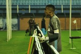 Avai x Flamengo35