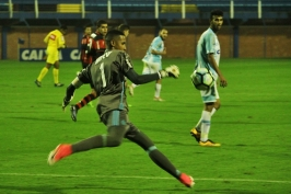 Avai x Flamengo36