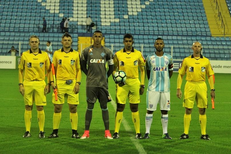 Avai x Flamengo4