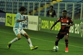 Avai x Flamengo5