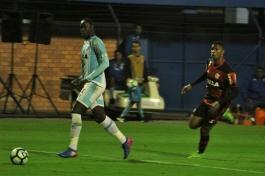 Avai x Flamengo6