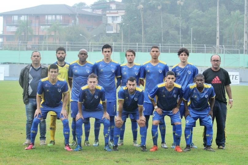 Imbituba Futebol Clube