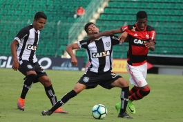 Figueirense x Flamengo17
