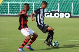 Figueirense x Flamengo18