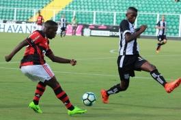 Figueirense x Flamengo19